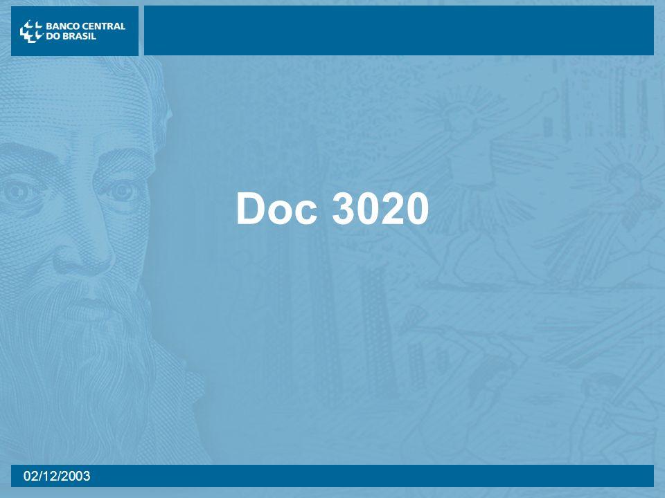 Doc 3020
