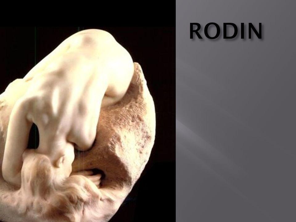 R RODIN