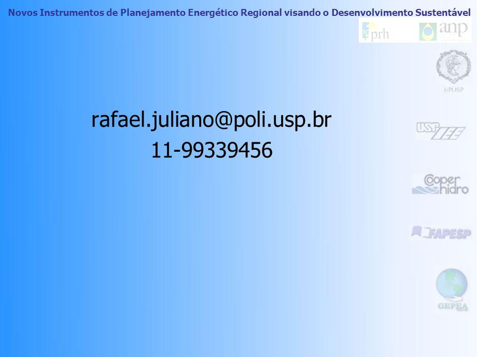 rafael.juliano@poli.usp.br 11-99339456