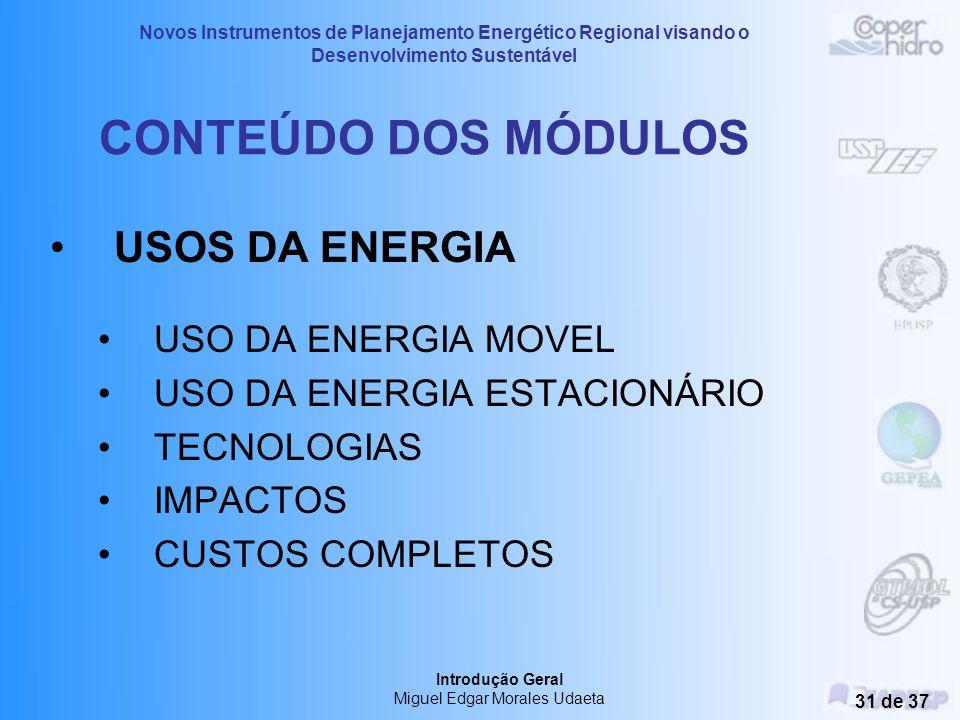 Miguel Edgar Morales Udaeta