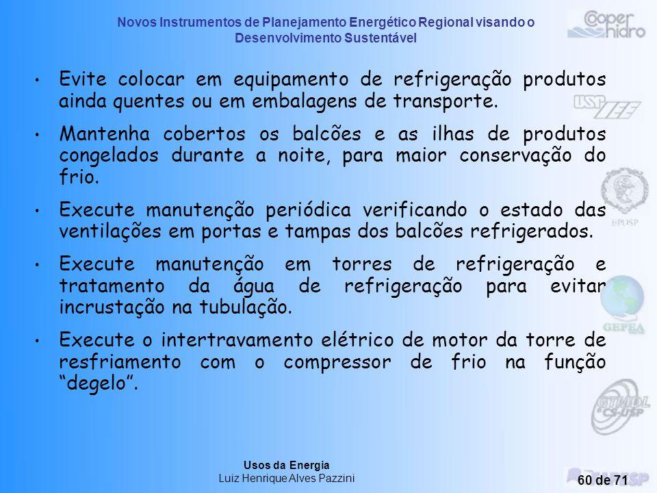 Luiz Henrique Alves Pazzini