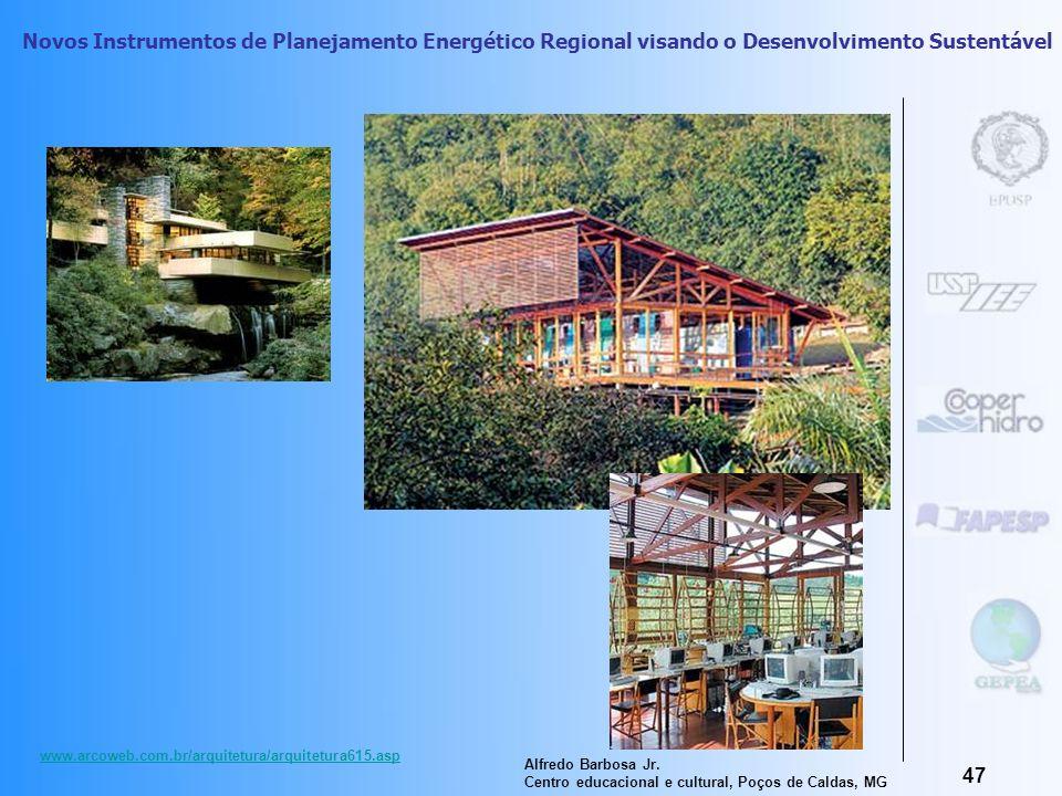 www.arcoweb.com.br/arquitetura/arquitetura615.asp Alfredo Barbosa Jr.