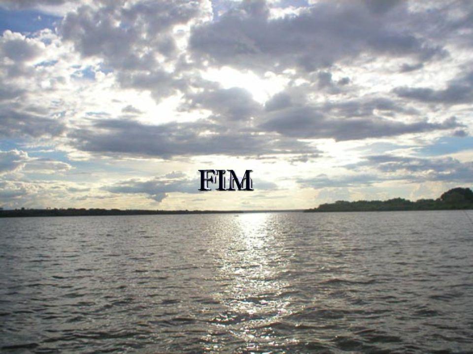 Qualificação 25/03/2017 Fim FIM