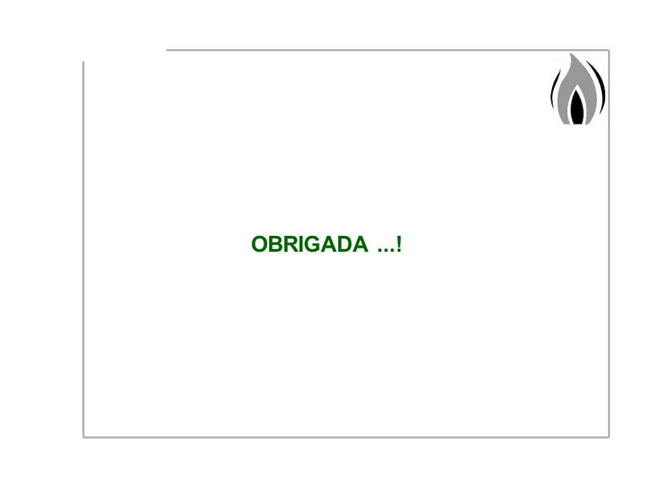 OBRIGADA ...!