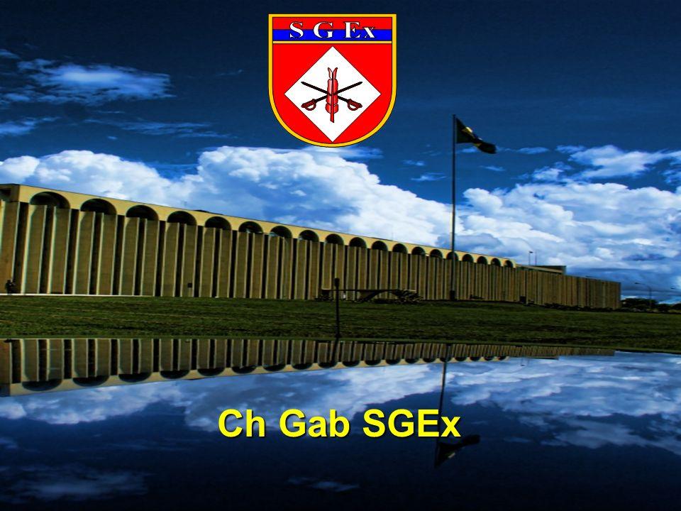 Ch Gab SGEx