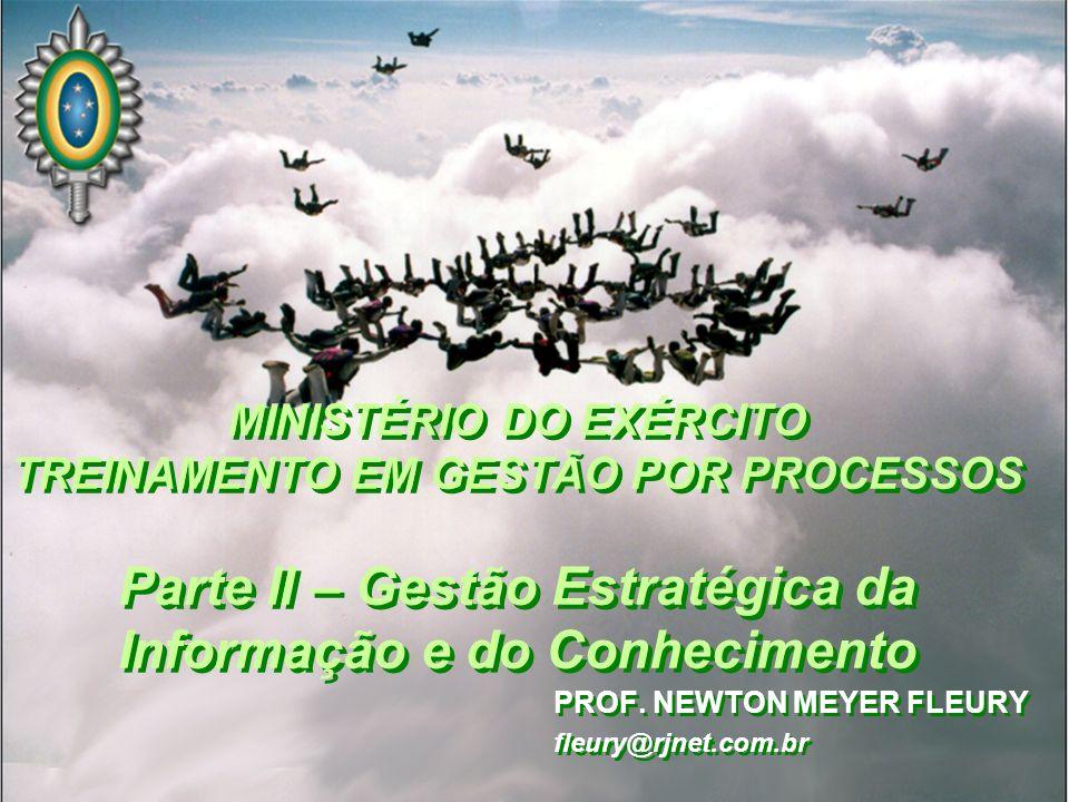 PROF. NEWTON MEYER FLEURY fleury@rjnet.com.br