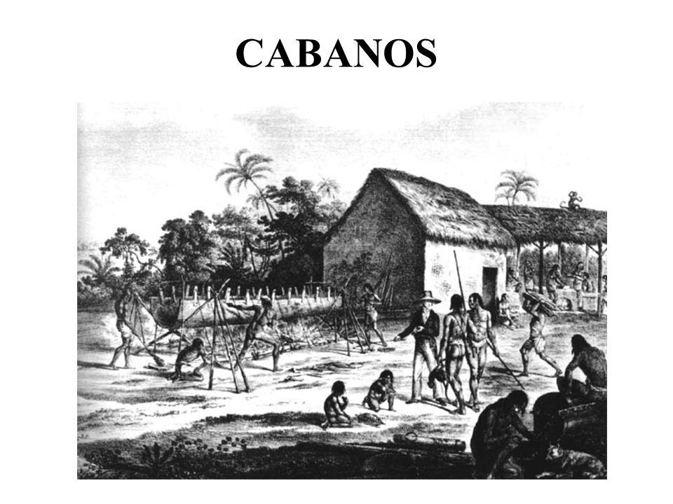 CABANOS