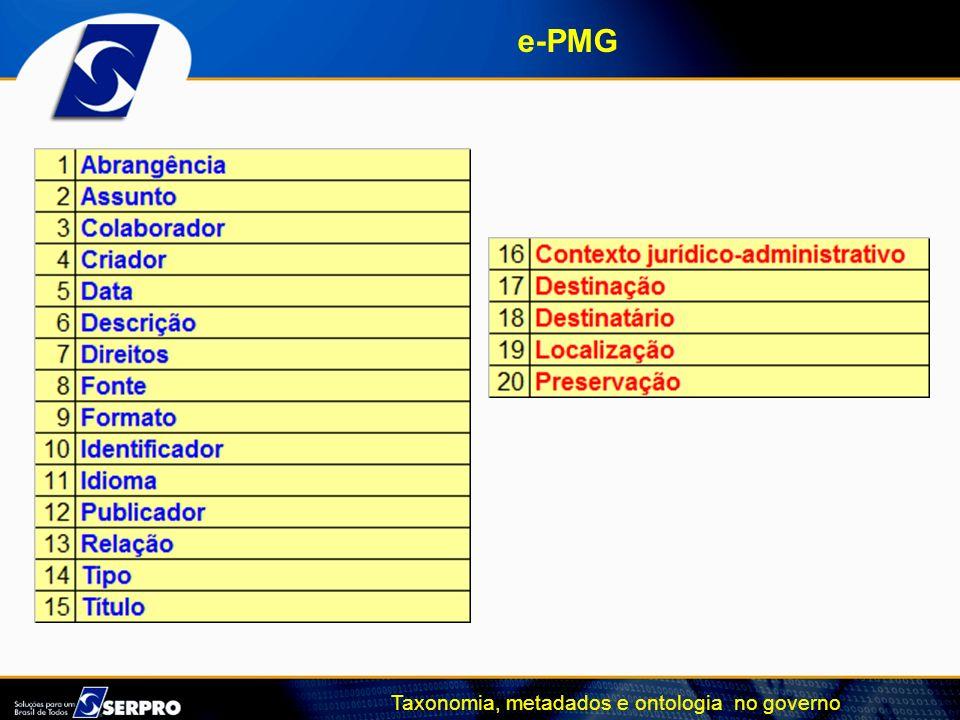 e-PMG