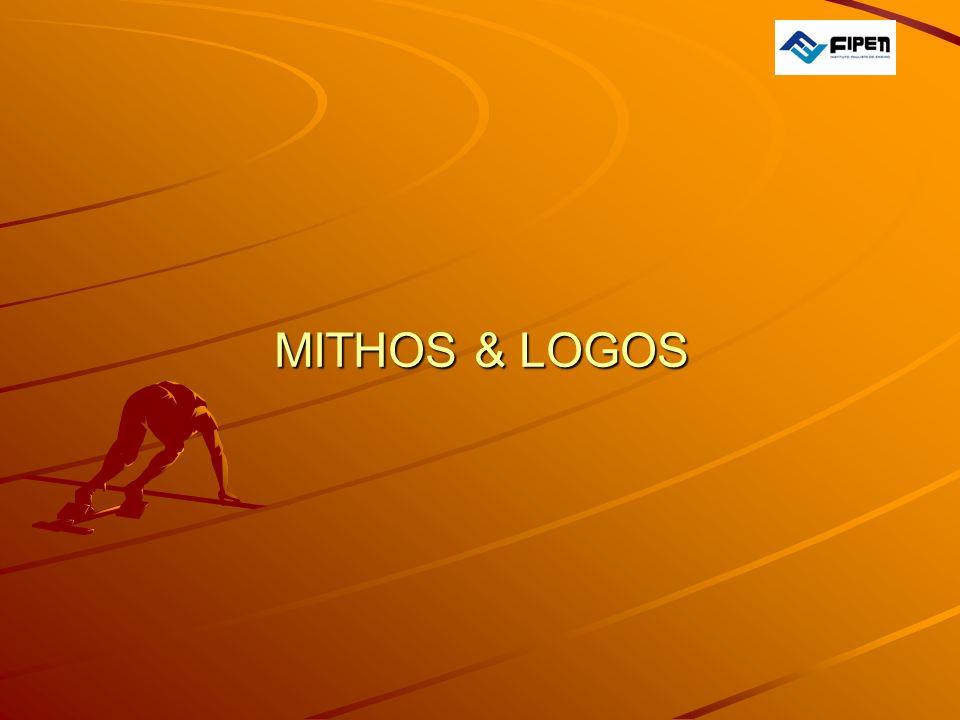 MITHOS & LOGOS