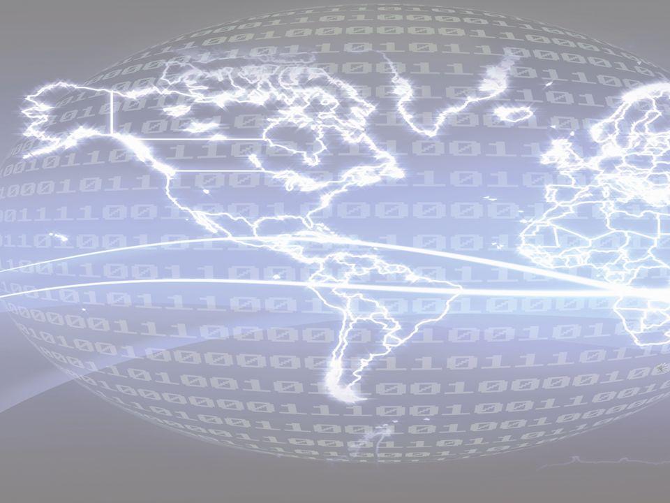 Guerra Cibernética: Responsabilidade do Exército, dever de todos