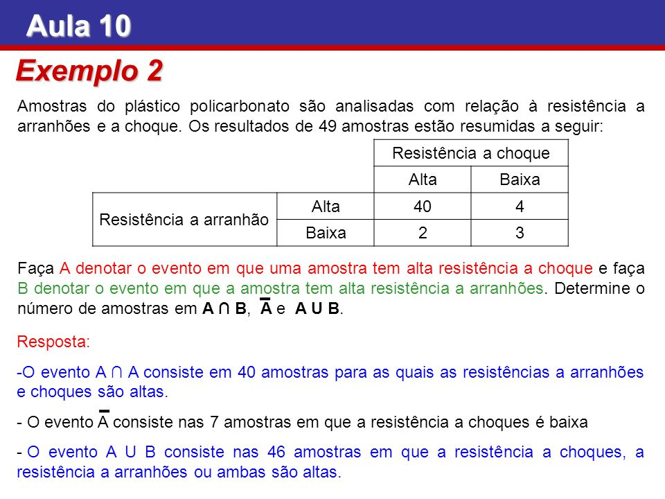 Aula 10 Exemplo 2.