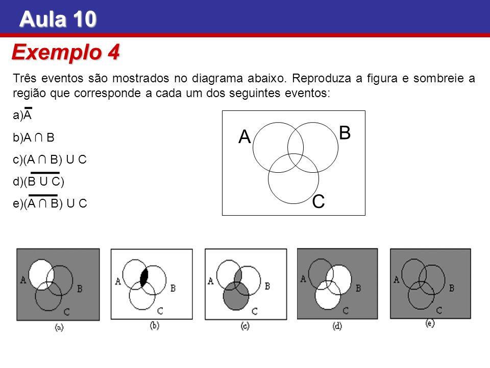 Aula 10 Exemplo 4.