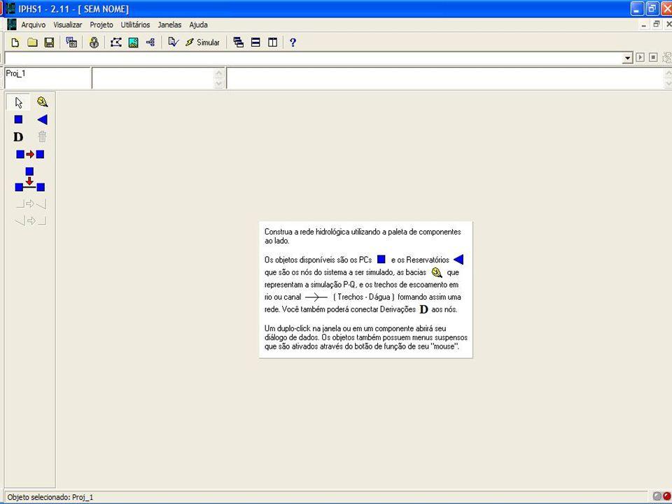 IPHS1 windows® 18