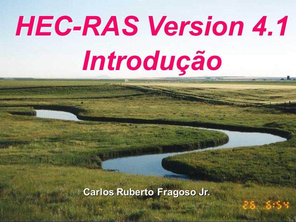 Carlos Ruberto Fragoso Jr.