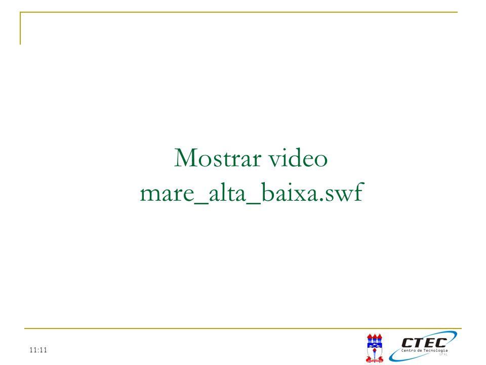 Mostrar video mare_alta_baixa.swf
