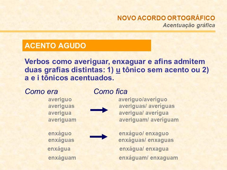 enxágua enxágua/ enxagua