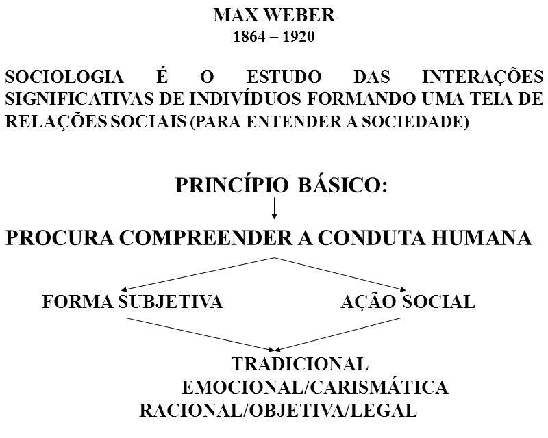 RACIONAL/OBJETIVA/LEGAL