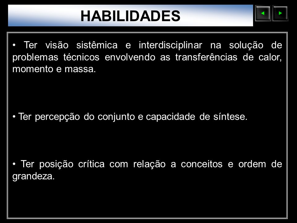 HABILIDADES Sólidos Moleculares.