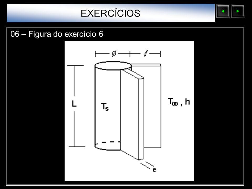 EXERCÍCIOS Sólidos Moleculares 06 – Figura do exercício 6 21