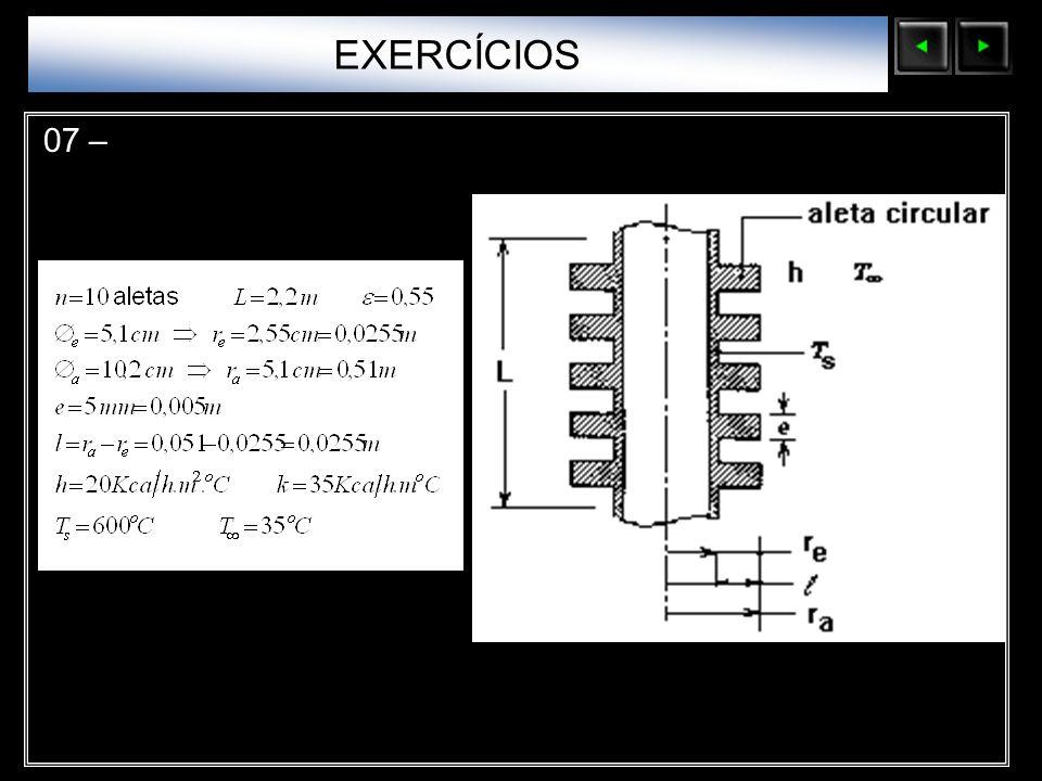 EXERCÍCIOS Sólidos Moleculares 07 – 23
