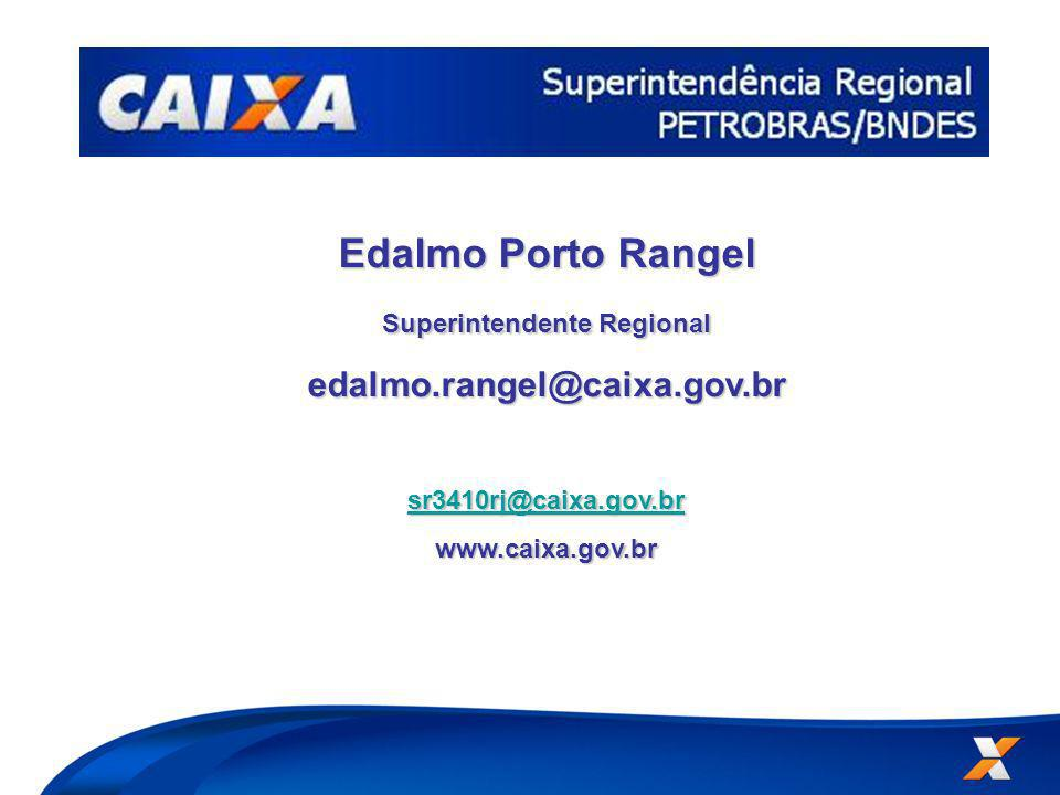 Superintendente Regional