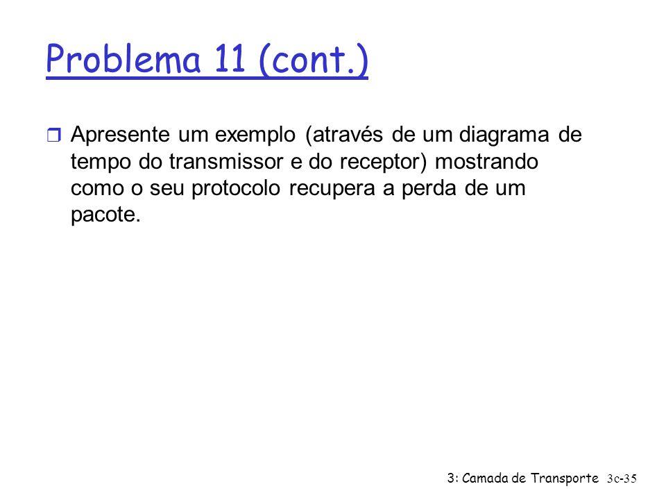 Problema 11 (cont.)