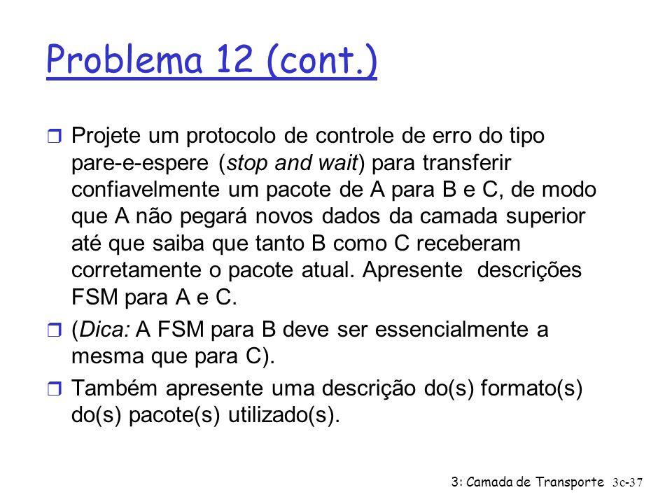 Problema 12 (cont.)