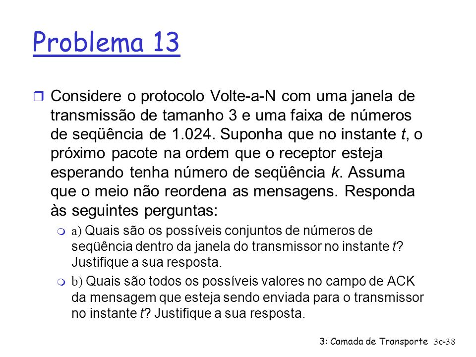 Problema 13