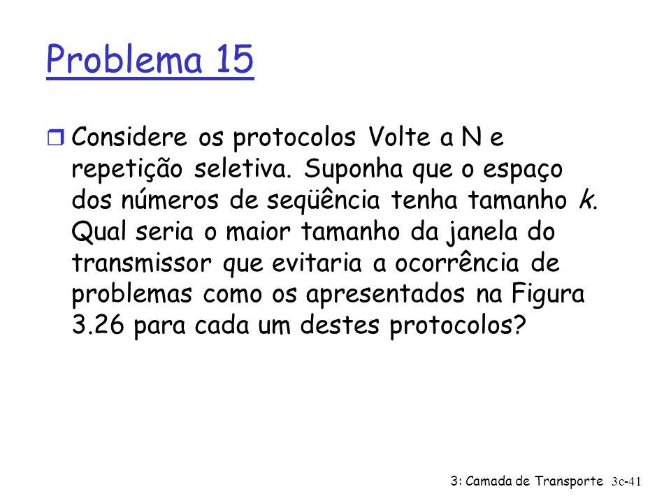 Problema 15
