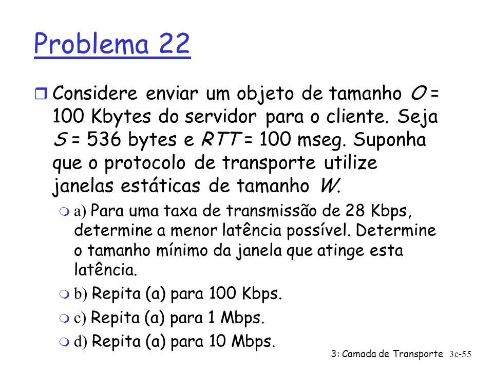 Problema 22