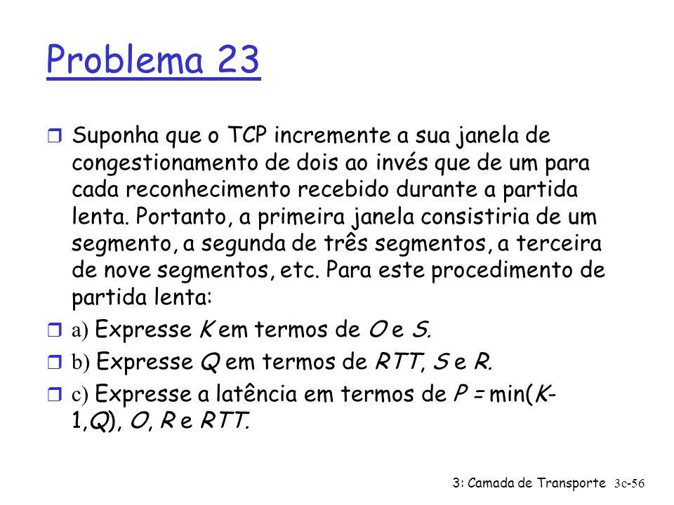 Problema 23
