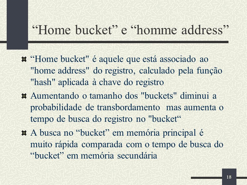 Home bucket e homme address