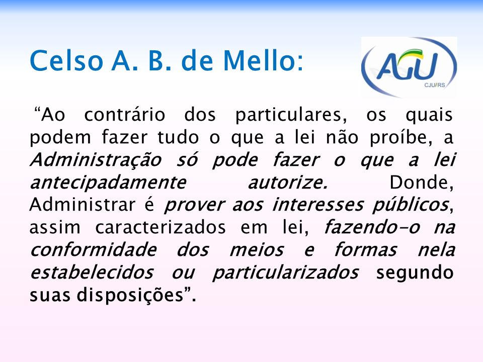 4949 Celso A. B. de Mello: