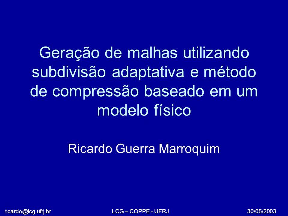Ricardo Guerra Marroquim
