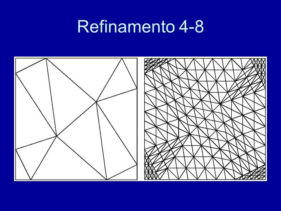 Refinamento 4-8