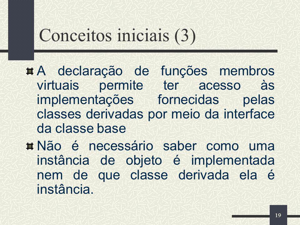Conceitos iniciais (3)