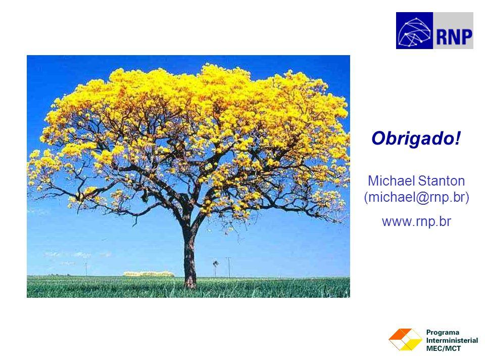 Michael Stanton (michael@rnp.br)