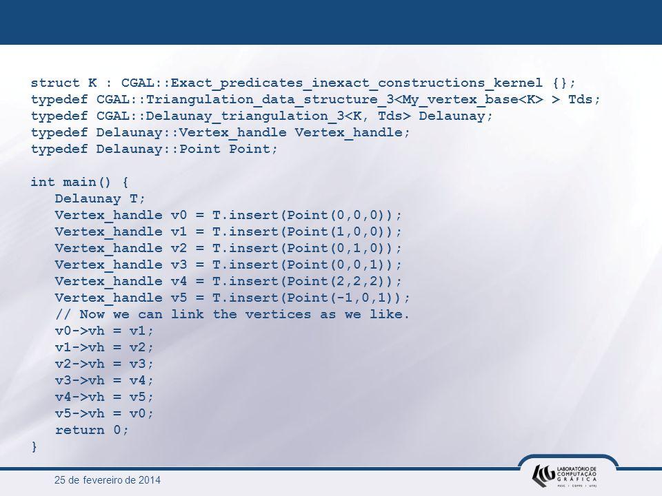 struct K : CGAL::Exact_predicates_inexact_constructions_kernel {};