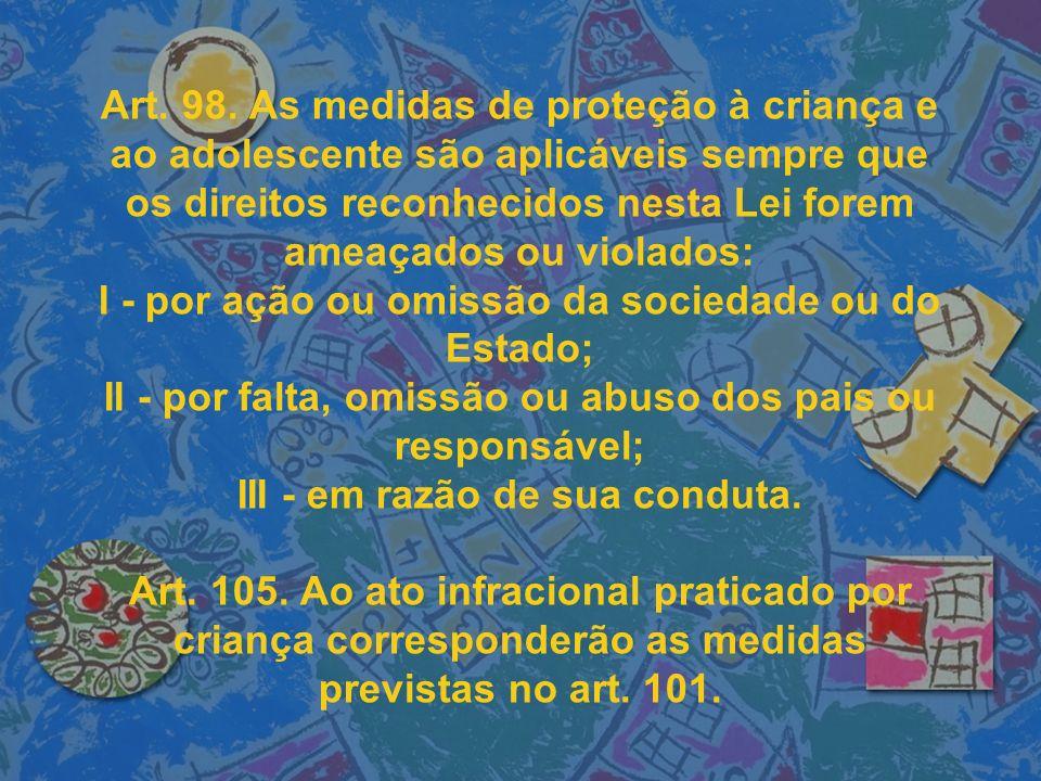 Art. 98.