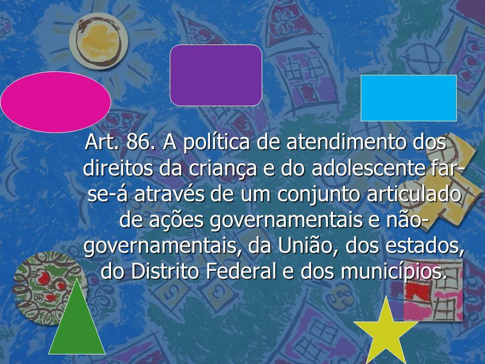 Art. 86.