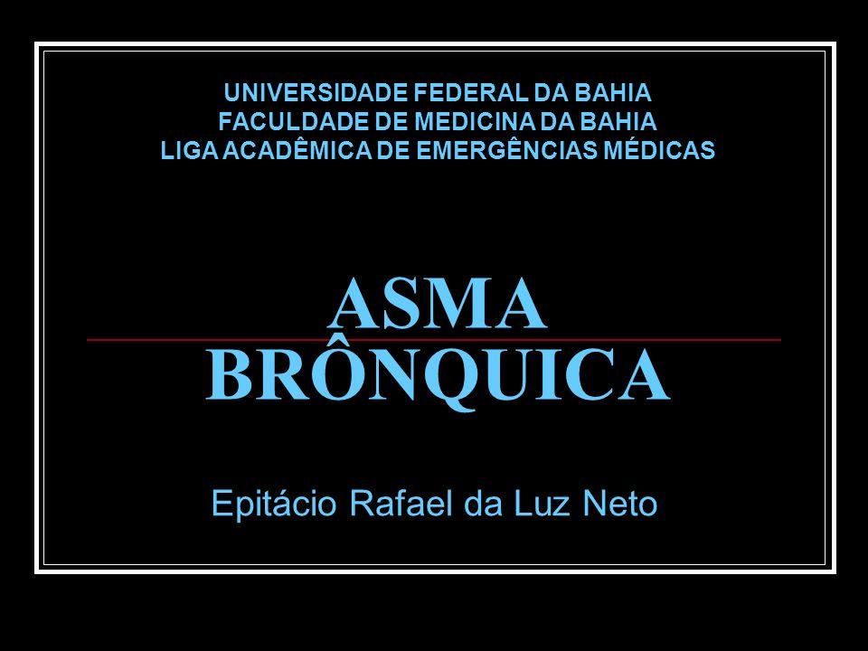 Epitácio Rafael da Luz Neto