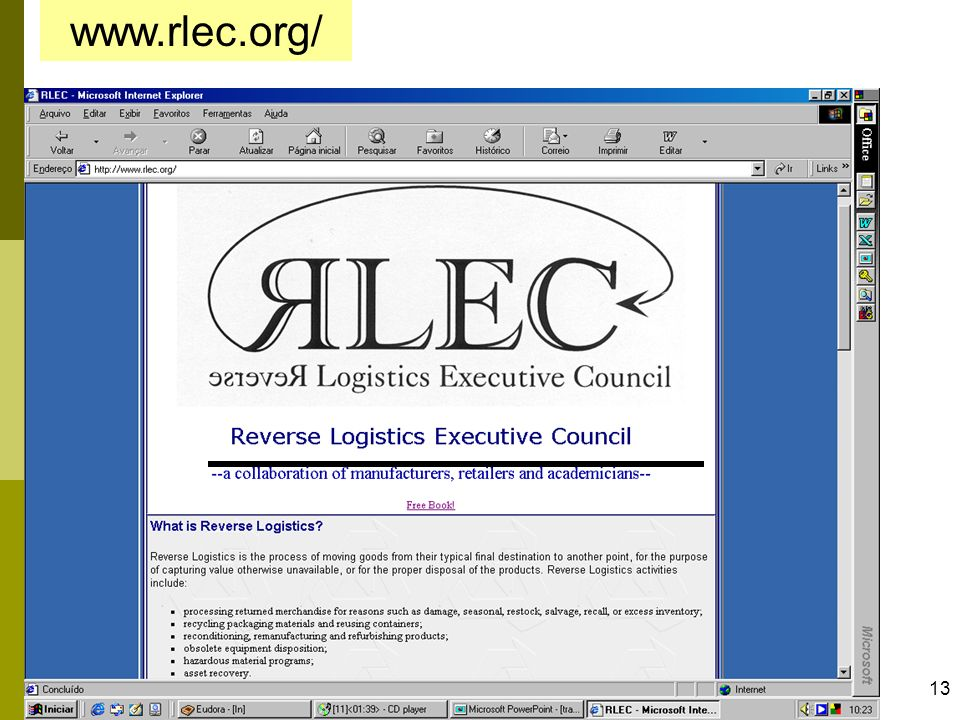 www.rlec.org/