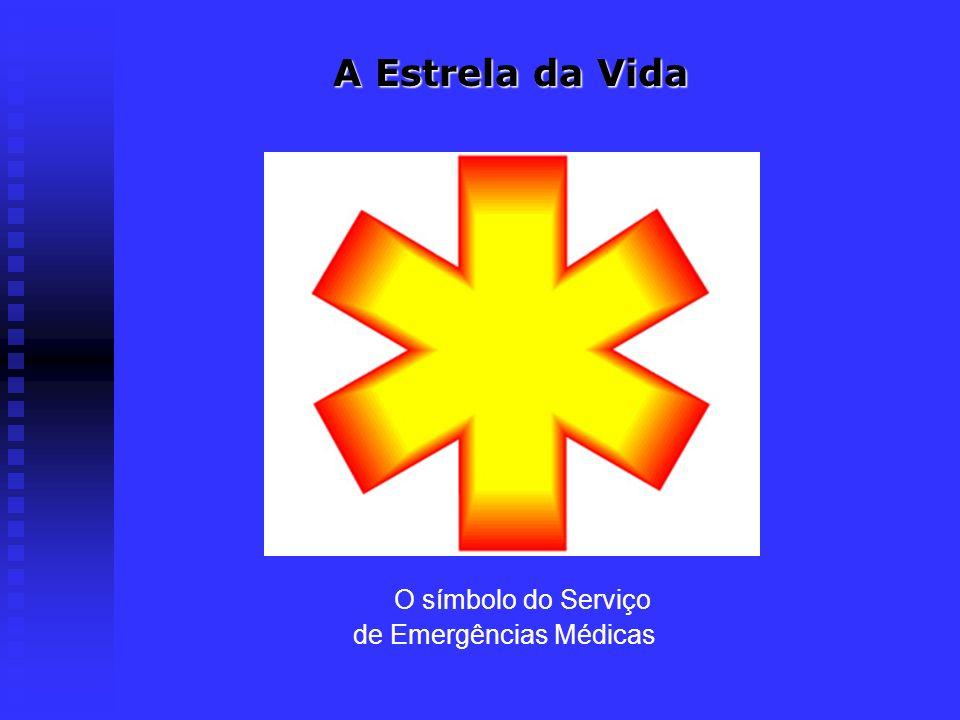 de Emergências Médicas