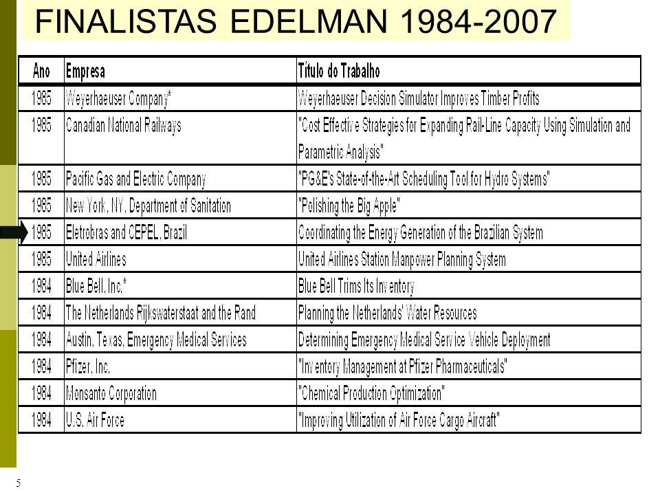 FINALISTAS EDELMAN 1984-2007 5