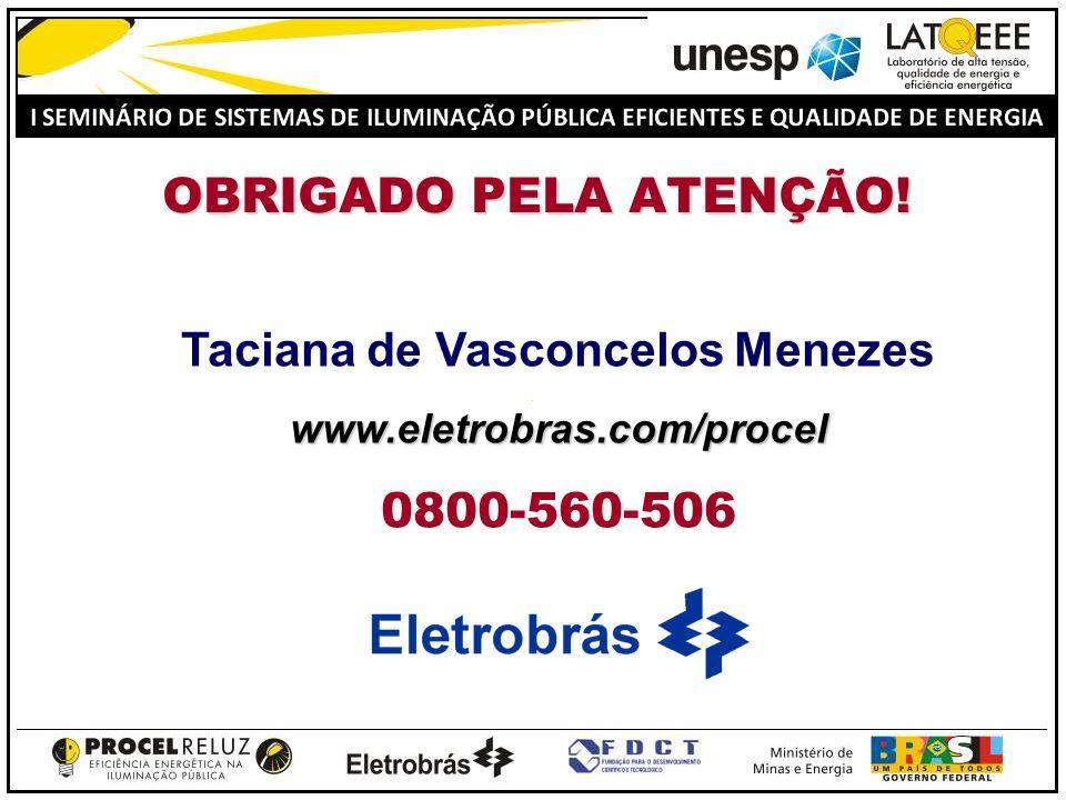 Taciana de Vasconcelos Menezes