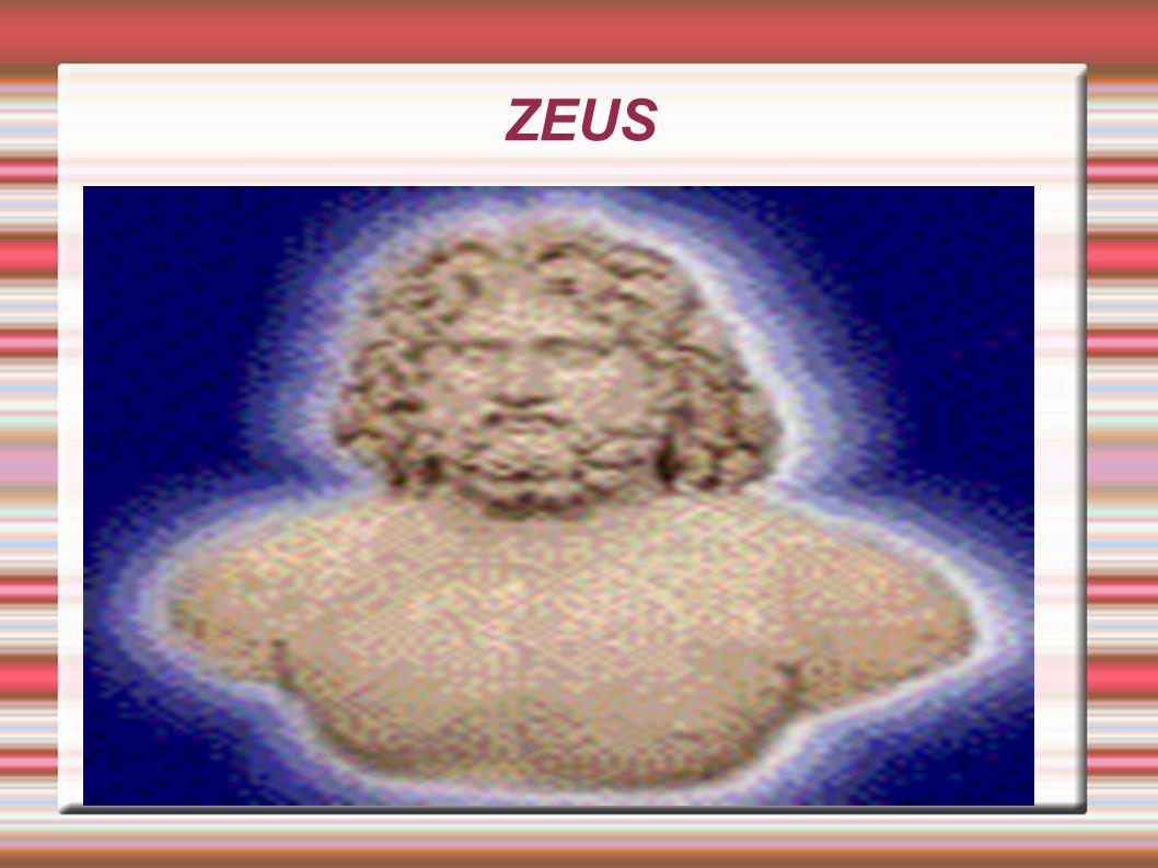 ZEUS Descreva as necessidades e desejos do cliente