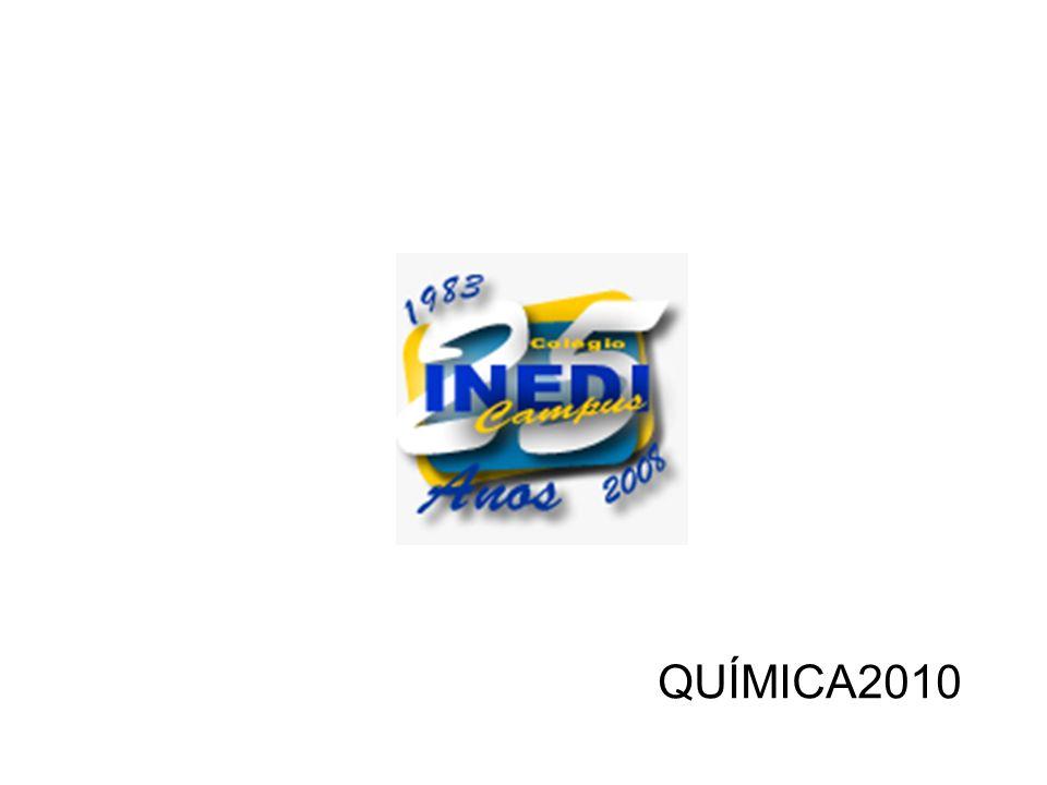 QUÍMICA2010