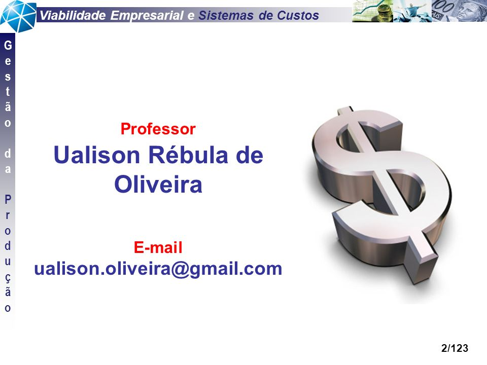 Ualison Rébula de Oliveira