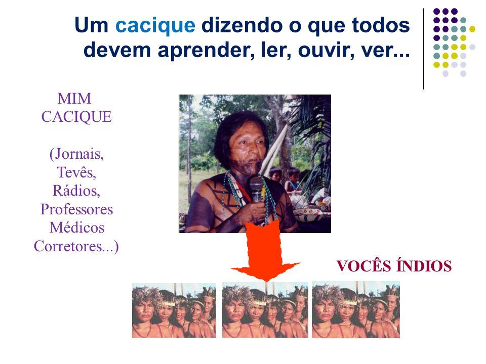 Tevês, Rádios, Professores Médicos Corretores...)