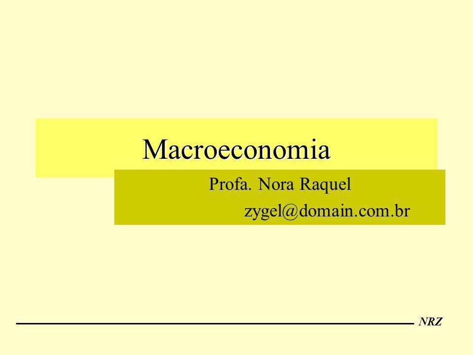 Profa. Nora Raquel zygel@domain.com.br